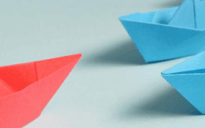 3 tips uit onze workshop Persoonlijk leiderschap