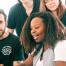 3 tips uit onze workshop Omgaan met millennials