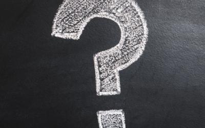 50 vragen om je collega's beter te leren kennen