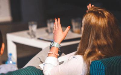 6 redenen om als organisatie incompany workshops te boeken