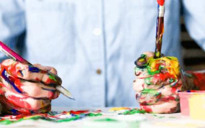 3 tips uit onze workshop Creatief schrijven