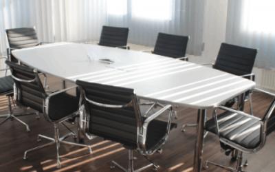 5 voordelen van een workshop volgen op jullie eigen locatie