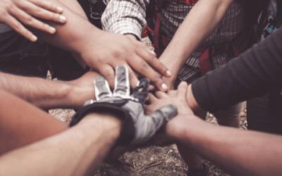 8 kenmerken: dit hebben goed presterende teams gemeen