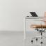 De opmars van mindfulness op de werkvloer
