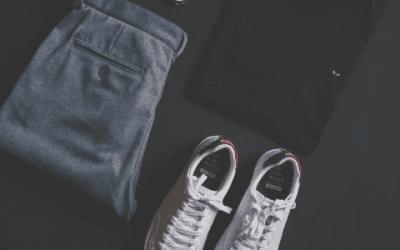 Hoe kledingstijl en kleurkeuze jouw impact op de werkvloer kan vergroten