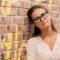 Assertiviteit op de werkvloer: doen of niet doen?