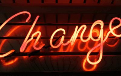 3 tips uit onze workshop Succesvol veranderen