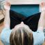Waarom iedere organisatie mindfulness zou moeten toejuichen