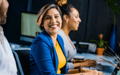 Hoe toon je waardering voor een collega?