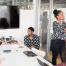 Waarom jouw team baat heeft bij een customer journey workshop